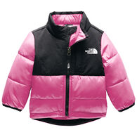 The North Face Infant Balanced Rock Insulated Jacket