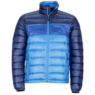 Marmot Men's Ares Insulated Jacket