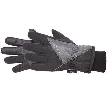 Manzella Youth Slideslip Outdoor Glove
