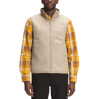 The North Face Men's City Standard Insulated Vest