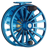 Redington Grande Fly Fishing Reel