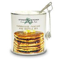 Stonewall Kitchen Farmhouse Pancake and Waffle Mix 33 oz