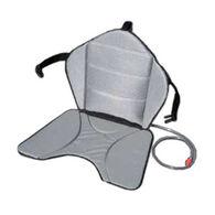 Advanced Elements Lumbar Seat