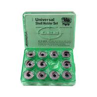 Lee Universal Shell Holder Set