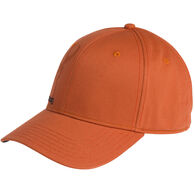 Browning Men's Big Buck Cap