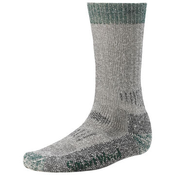 SmartWool Mens Hunting Extra Heavy Weight Crew Sock