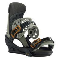 Burton Men's Malavita Snowboard Binding