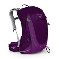 Osprey Women's Sirrus 24 Liter Backpack