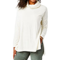 Carve Designs Women's Alice Long-Sleeve Top