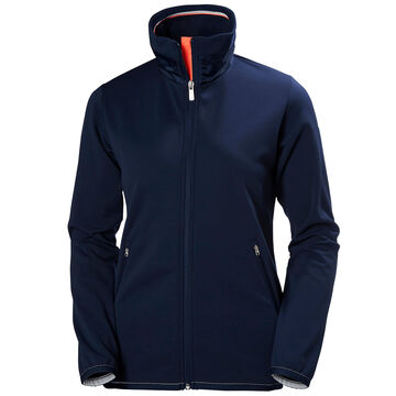 Helly Hansen Womens Naiad Fleece Jacket