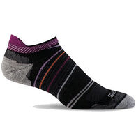 Goodhew Sockwell Women's Pacer Micro Sock