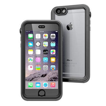 Catalyst iPhone 6/6s Plus Waterproof Phone Case