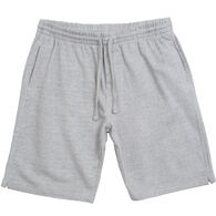 Canyon Guide Outfitters Men's Fleece Pull-On Short