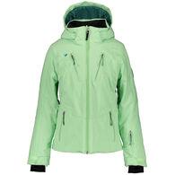 Obermeyer Girl's Leia Jacket