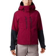Mountain Hardwear Women's FireFall/2 Insulated Jacket