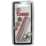 Spot Single Dot Laser Pet Toy