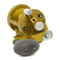 Avet SX 5.3 MC 1-Speed Lever Drag Saltwater Casting Reel