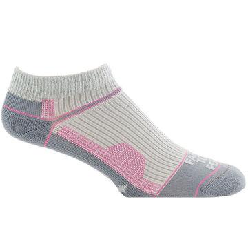 Farm to Feet Womens Roanoke Ultralight Sport Lowcut Sock