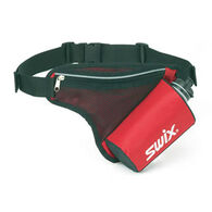 Swix Star Elite Drink Belt