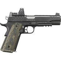 "Kimber KHX Custom/RL (OI) 9mm 5"" 9-Round Pistol"