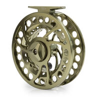Temple Fork Outfitters BVK III Large Arbor Fly Fishing Reel