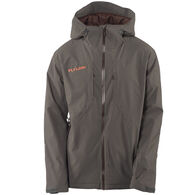 Flylow Sports Men's Albert Jacket
