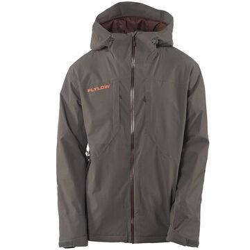 Flylow Sports Mens Albert Jacket