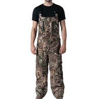 Walls Men's Big & Tall Extreme Series Insulated Bib Overall