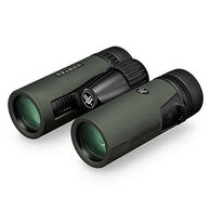 Vortex Diamondback 10x32mm Binocular