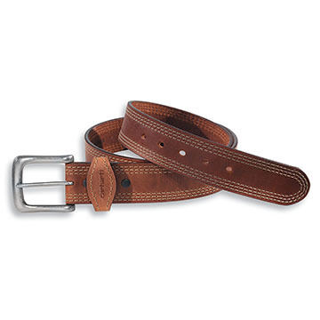 Carhartt Mens Detroit Belt