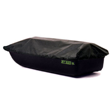 Shappell Sled Travel Cover