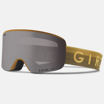 Giro Axis Snow Goggle