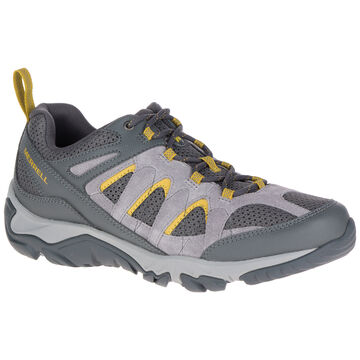 Merrell Mens Outmost Ventilator Hiking Shoe