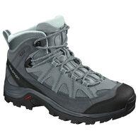 Salomon Women's Authentic LTR GTX Hiking Boot
