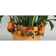 Rivers Edge Hunting Moose Pot Pals