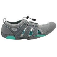 Cudas Women's Roanoke Water Shoe
