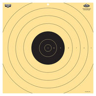 "Birchwood Casey Dirty Bird 17.75"" 100 Yard Reactive Target - 5 Pk."