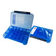 Gamakatsu G-Box 3600 Utility Case