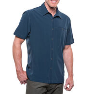 6cdae37e Kuhl Men's Renegade Short-Sleeve Shirt