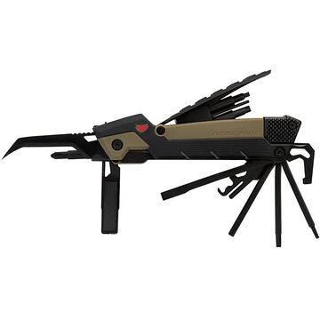 Real Avid Gun Tool Pro-AR15 Multi-Tool