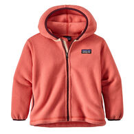 Patagonia Toddler Boys' & Girls' Synchilla Fleece Cardigan Jacket