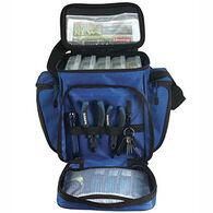 Shimano Baltica Tackle Bag