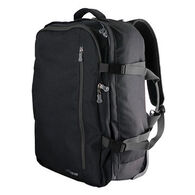 LiteGear Rolling Travel Pack