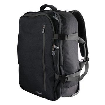 LiteGear Rolling Travel Pack