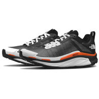 The North Face Women's VECTIV Infinite Trail Running Shoe