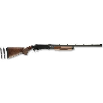 Browning BPS Micro Midas 20 GA 24 Shotgun