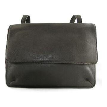 Osgoode Marley Womens Pocket Urbanizer Handbag