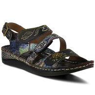 Spring Footwear Women's Sumacah Sandal
