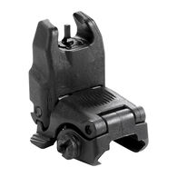 Magpul MBUS Front Sight Flip-Up Back-Up Sight