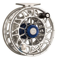Hardy SDSL Saltwater Fly Fishing Reel